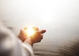Spiritualitet förändrar neurokemin i hjärnan