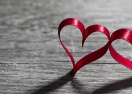 Uttryck kärlek