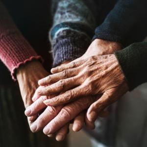 Äldres hälsa